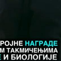 Braca Stanojevic - Nis 02